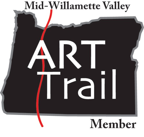 Mid-Willamette Valley Art Trail