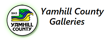 Yamhill County Galleries